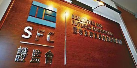 律师解读:无证在香港开展期货合