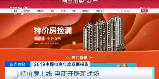 百盛城789-名师点评:2016年注会《经济法》题型分析/学习计划