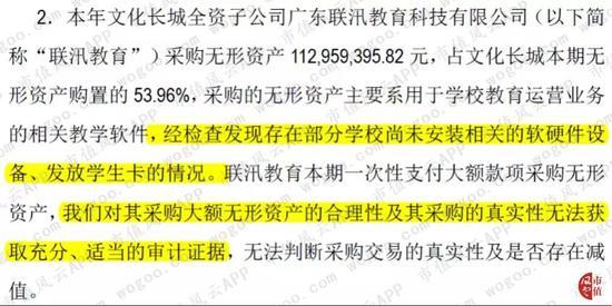 怎么注册91会员帐号|当代明诚筹划发行H股并在香港上市