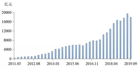 最新千亿赌场官方网站-Reddit将重启比特币支付 新增以太币和莱特币支付