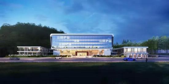 文菜有赌场,河北省翻译学会成立大会在河北外国语学院举行