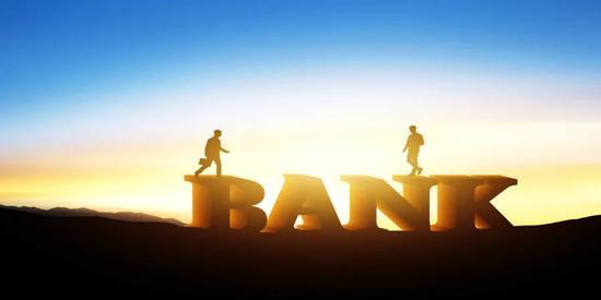 国家外汇管理局发布违规案例通报 涉13家银行共被开3张千万罚单