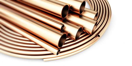 利润年均降幅超40%:上下游关系复杂 铜冠铜箔关联交易占比高企