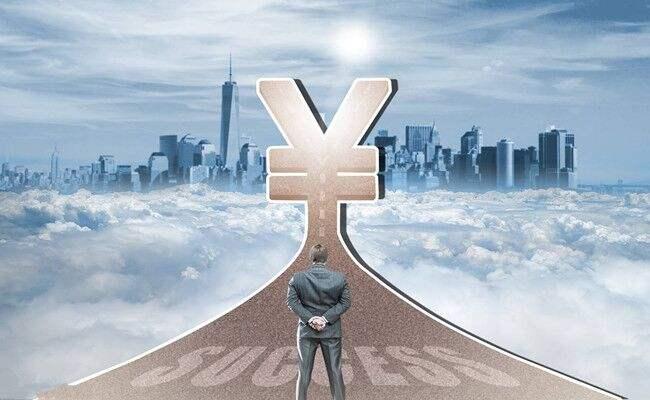 汪涛:预计3月经济活动有所反弹
