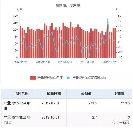"""鸿运公司游戏 - 入选多个旅游平台目的地排行榜前十 厦门还是""""人气王"""""""