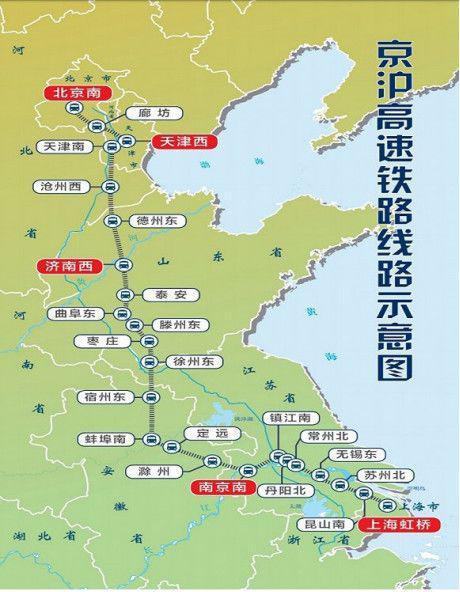 610.com·陈户镇中心小学召开家长会 架起家校沟通的桥梁