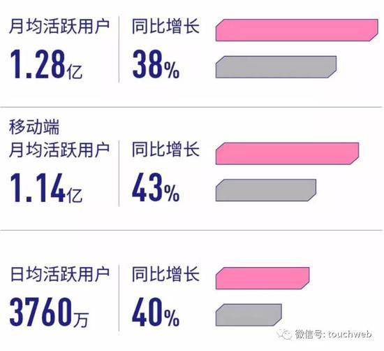 网上葡京娱乐靠谱么-控股股东将混改引入战投 *ST津滨实控人或变更