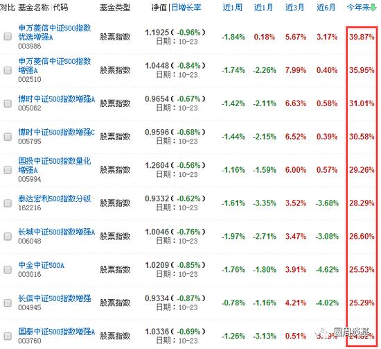 「澳门百胜赌场代理网站」金刚桩內功,法简效宏,功效极为惊人