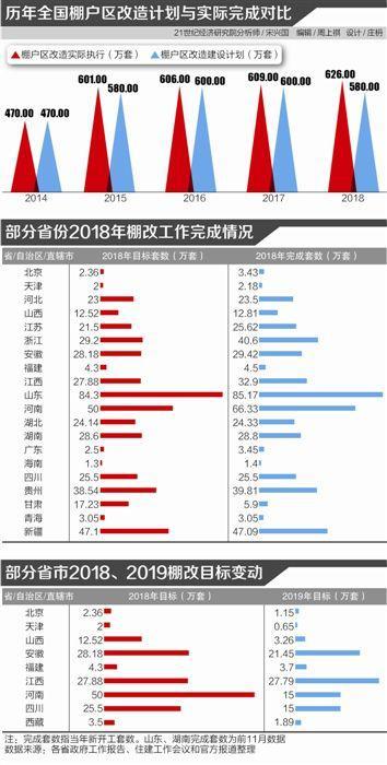 彩天堂app怎么登不上 - 中原内配集团股份有限公司 关于公司独立董事辞职的公告