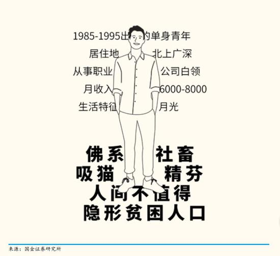 中国超2亿人没资格过七夕 或等待爱情或被动单身
