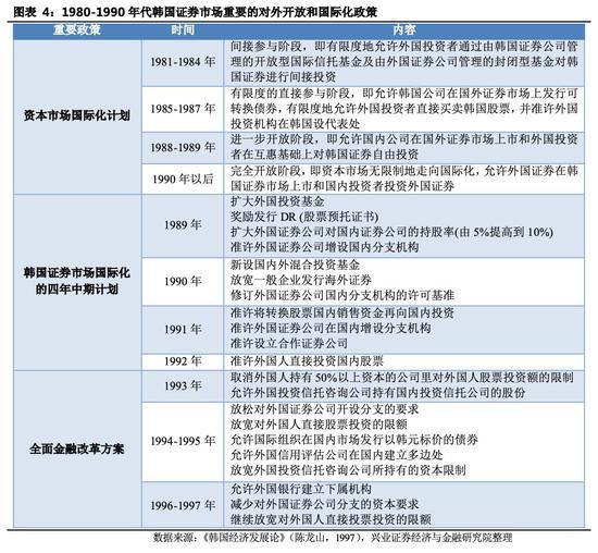 谁有凯旋网上娱乐网站-连中三分球砍21分,19岁小将成中国女篮奇兵,下赛季搭档李月汝