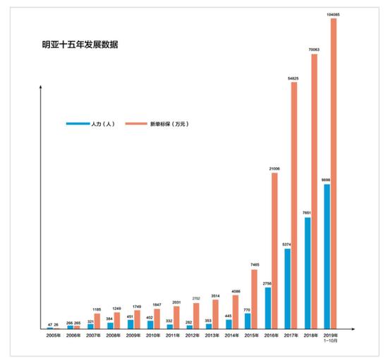 790游戏2017版·曾为家用品第一股 ST冠福如今身陷多起诉讼债务压顶