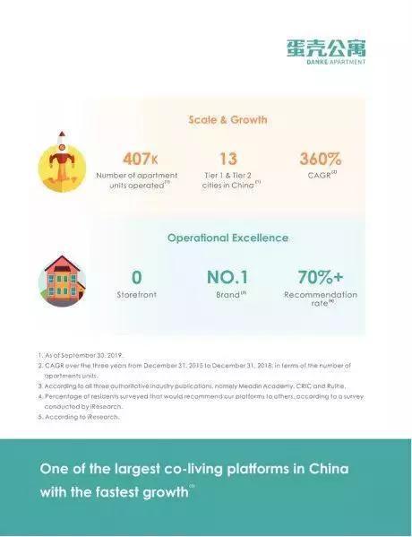 yin0010|中国自贸区开放向何处去?制度创新仍有待完善