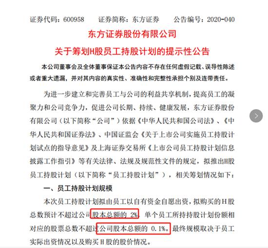 http://www.gyw007.com/qichexiaofei/511929.html