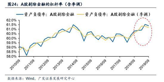 """路易娱乐平台网址_中国迈向""""人才红利""""时代:人口素质显著提升"""