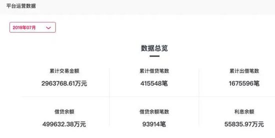 恒峰娱乐旗舰厅app - 高星酒店频撤牌 外资品牌瞄准特许经营模式