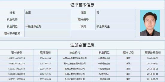 必发指数攻略_2016年税务师考试报名时间为5月25日-6月25日