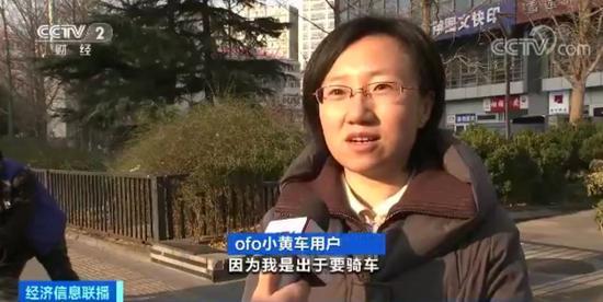 鸿李娱乐场官网注册 - 中信国安集团25亿债权违约 担保人北京银行代偿本息