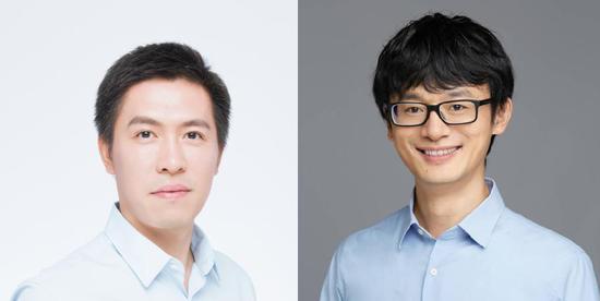 小爱同学的AI营销进化论|专访小米王刚+司马云瑞