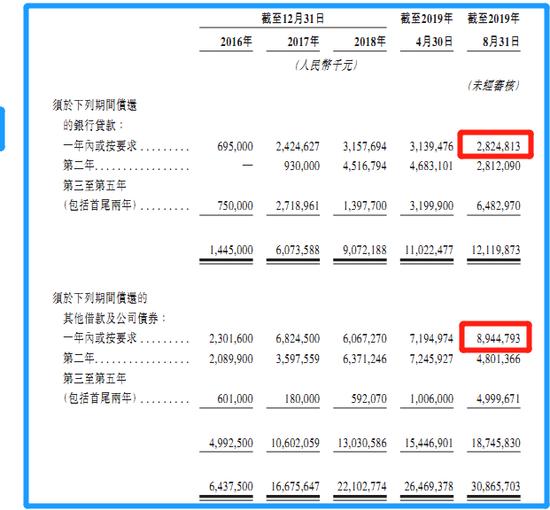 龙腾娱乐传媒公司,金昌市召开城镇小区配套幼儿园治理工作中期推进会