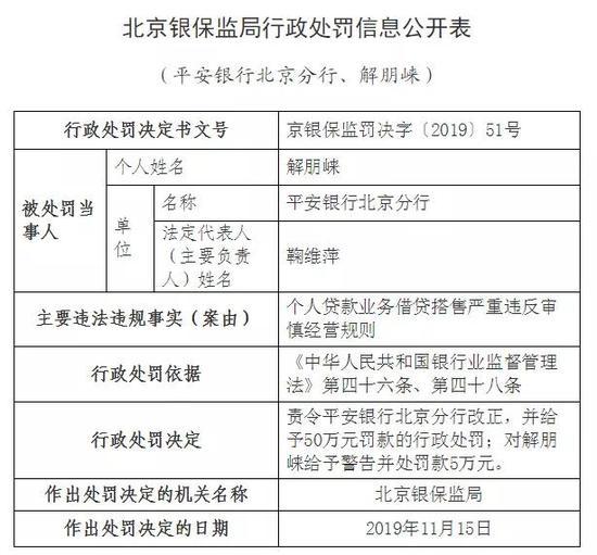 「亚游国际娱乐ag」聊城:肉蛋价格上涨 蔬菜价格下降