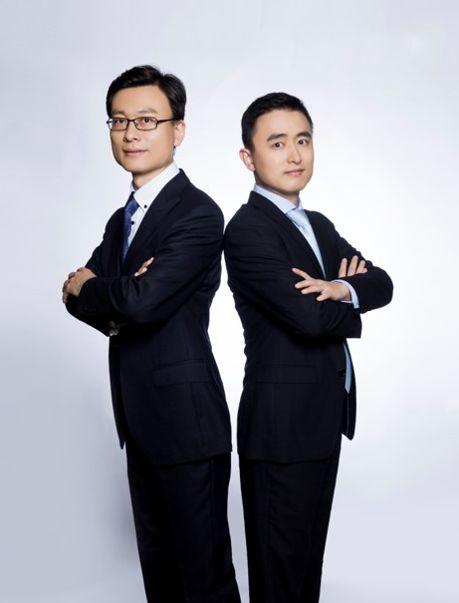 「亚博体育怎么无法转账」中国企业不爱请外脑?这家公司要让外脑成为企业的成功方式