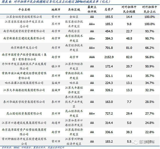 龙门娱乐官网 孙杨做客《天天》坦率回应争议,与王一博拼泳技调侃汪涵
