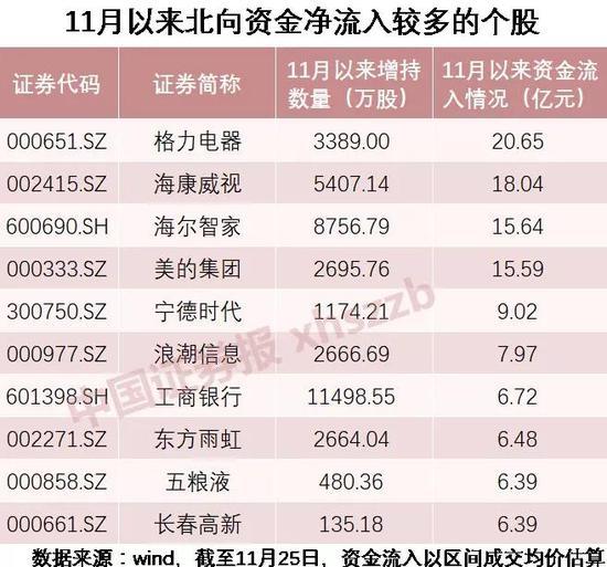 """51自动投注-王清宪:联合共建中欧""""国际客厅"""""""