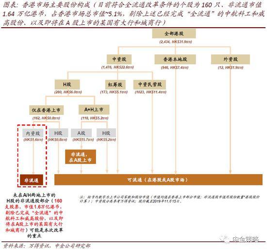 """博彩线下推广方案-省部级投案自首很罕见:十八大来已有""""二虎""""自首"""