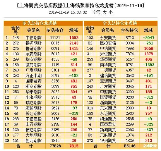彩99彩票安卓版网页版·UAW罢工进入第四周 通用汽车解雇更多非工会员工