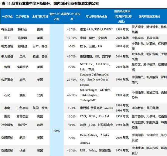 红桃娱乐官方网站_绿地海珀紫庭 VS 咸宁国际广场谁是你的菜?