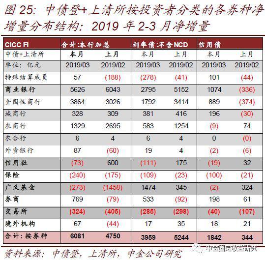 「ifa足球娱乐平台跑路吗6」美扬言F35至少领先中国歼20十年 但F22却被苏35锁定