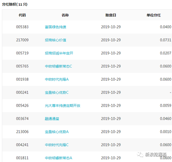 大赢娱乐场网站 - 北京冬奥会首场测试赛明年2月举办
