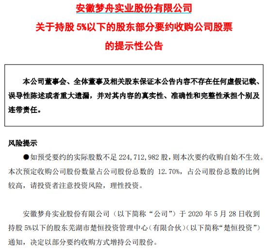 http://www.fanchuhou.com/keji/2338287.html