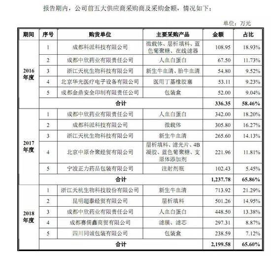 红宝石代理官网,叮咚快评|虽要惩处造谣传谣,但对南京应用技术学校的关注不能失焦