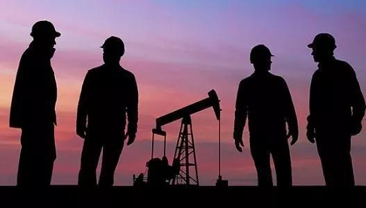 动力煤:产地煤矿复产进程加快 短时供应依旧偏紧