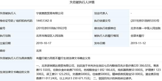 「胜美娱乐场官方网站」知县上任途中遇山贼,护送的兵丁落荒而逃,丫鬟却说:借我一匹马
