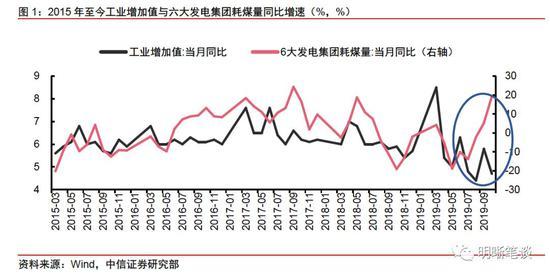 彩龙网 提高政协提案质量,深圳首个政协提案工作学会在龙岗成立