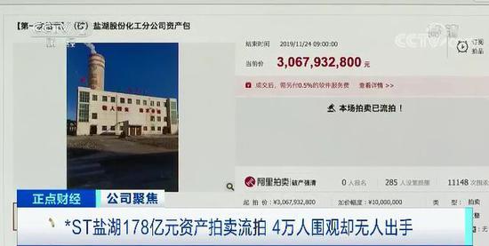 至尊国际娱乐官网|贵州遵义市:提升群众满意度