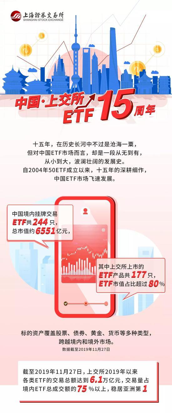 新2平台怎么样 - 中国科学论坛:推进人工智能发展需各方联合行动