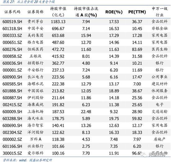 注册送现金有哪个彩票-中国供销粮油4S农事服务中心入驻开鲁县