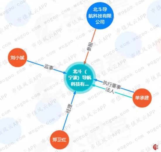 gt游戏平台-德国巴斯夫:中国将是主要增长市场 开放政策让企业深入参与中国增长