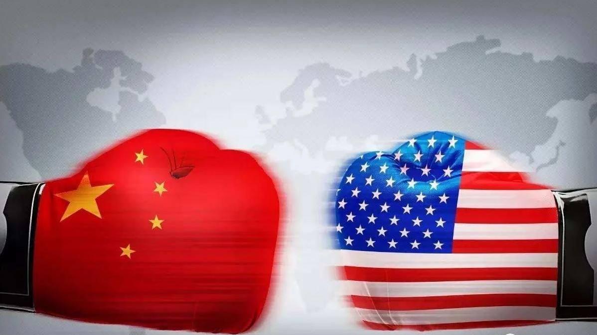 沈建光:渐行渐近的中美贸易协定