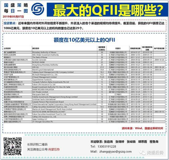 大奖娱乐场新线上博彩-女排冠军龚翔宇回连云港!市委书记市长接见 530万港城人为她骄傲