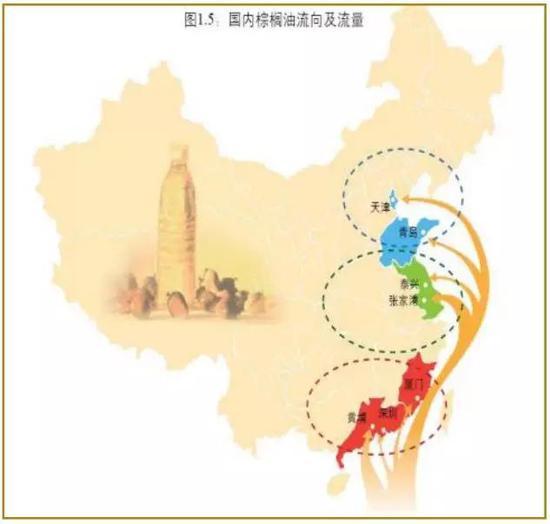 龙腾美女视频 越南近年来经济发展迅速,股市上扬,首富因股市身价涨至百亿美元