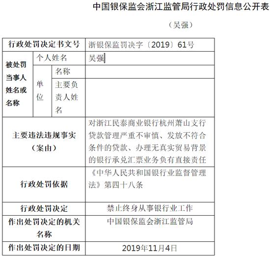 港龙娱乐平台登录·新ix25售价10.58万-13.68万,新悦纳售价7.28万起,年轻人更爱?