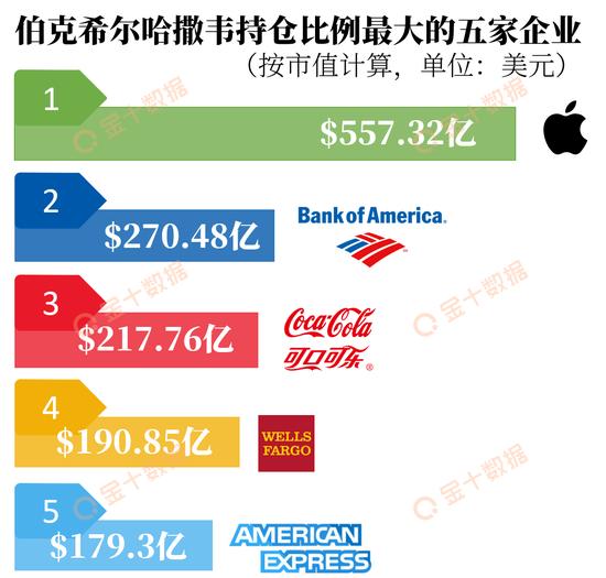 苹果澳门娱乐场兑换码,阿里影业助力国庆档盗版打击 曾捣毁制售假窝点超四千个