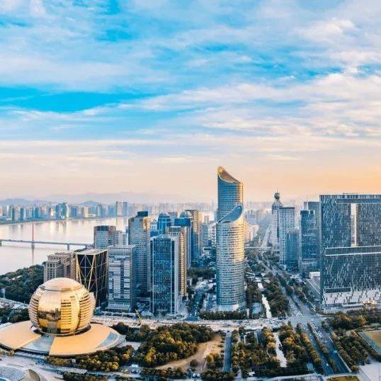 杭州集中供地后 房东们犹豫了……