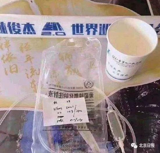 e世博棒球,武汉国庆外卖大数据:点出全国最贵一单7348元,5万人用外卖吃热干面