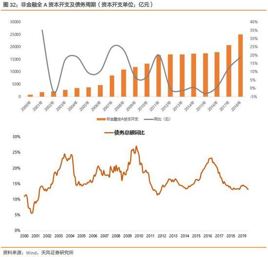 「ag视讯稳定」FFBW2019财年第三财季归母净利润37.00万美元 同比增加6.02%